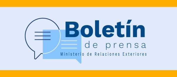 El Consulado de Colombia en Colón aclara que es falsa la información que ronda en redes sociales en las que se afirma que el Consulado está regalando mercados